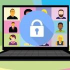 Microsoft: Teams bekommt Ende-zu-Ende-Verschlüsselung als Vorschau