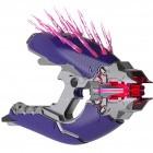 Hasbro: Halo Needler kommt als Nerf-Gun
