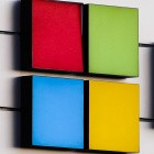 Open Source: Microsoft bringt .Net-Funktion nach Community-Kritik zurück