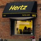 Großbestellung: Autovermieter Hertz ordert angeblich 100.000 Autos bei Tesla