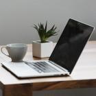 Studie: Jeder Achte fürchtet wegen Digitalisierung um eigenen Job