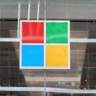 Microsoft: Solarwinds-Hacker wieder aktiv