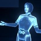 Microsoft: Kampagne von Halo Infinite vorgestellt