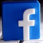 Social Media: Weitere interne Dokumente verstärken Druck auf Facebook