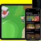 Komplett-Abo: Apple One Premium kommt am 3. November nach Deutschland