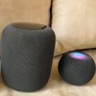 Software-Update: Homepod-Lautsprecher unterstützen Apple Music in HD-Qualität