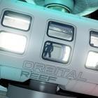 Orbital Reef: Blue Origin plant eigene Raumstation