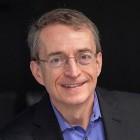 Pat Galsinger: Intel will mehr Open Source wagen