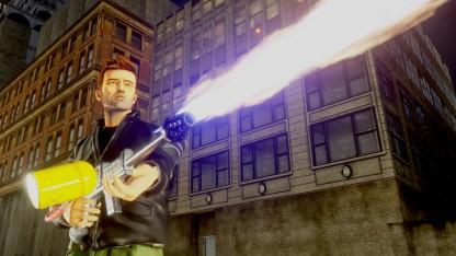 Rockstar Games: Neue GTA Trilogy läuft auch auf älterer PC-Hardware