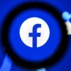 Facebook: Konzern will verstärkt jüngere Zielgruppen ansprechen