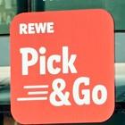 Amazon-Go-Konkurrenz: Rewe eröffnet ersten kassenlosen Supermarkt