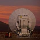 Seti: Doch kein Signal vonProxima Centauri