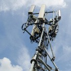 NDR und Media Broadcast: Fernsehen über 5G wird breit ausgestrahlt