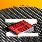 Quartalszahlen: AMD macht Rekordumsatz und hohen Gewinn