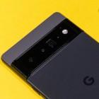 Pixel 6 und Android 12: Googles halbgare Android-Update-Schummelei