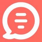 Scoolio: Daten hunderttausender Schüler im Netz abrufbar