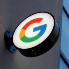 Alphabet: Google Werbegeschäft wächst weiter deutlich