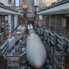 Project Kuiper: Verizon will mit Amazons LEO-Satellitennetz zusammenarbeiten