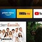 Fire TV: Amazon plant Airplay 2 für eigene Smart-TVs