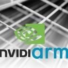 ARM-Übernahme: EU-Kommision fürchtet Nvidias schlechte Absichten