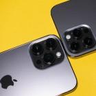 Apple: Privacy Report für iOS zeigt Hintergrundaktivitäten