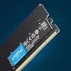 RAM: DDR5-Speicher kostet knapp 50 Prozent mehr