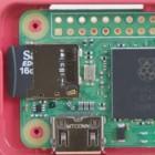 Raspberry Pi Zero 2 W: Der neue kleine Raspberry Pi bekommt vier Kerne