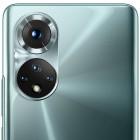 Smartphone: Honor 50 kommt ab 530 Euro nach Deutschland
