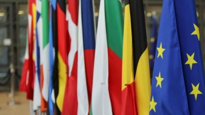 Amazon, Apple, Google: Die EU macht ernst mit der Plattformregulierung