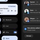 Android 12L: Google bringt Android speziell für Tablets