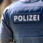 Rechtsextremismus: Anklage wegen NSU-2.0-Drohschreiben erhoben