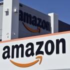 Quartalsbericht: Amazon kämpft mit höheren Kosten und weniger Wachstum
