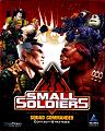 Bild: Small Soldiers