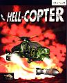 Actionlastig: Hell-Copter