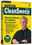 Cleansweep 2000
