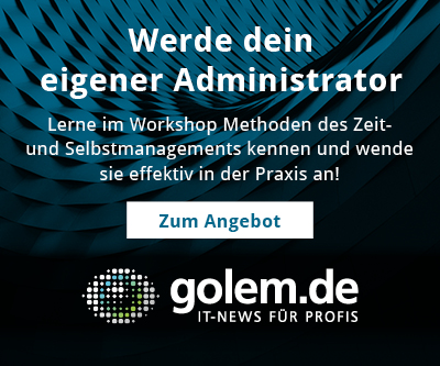 Golem Akademie