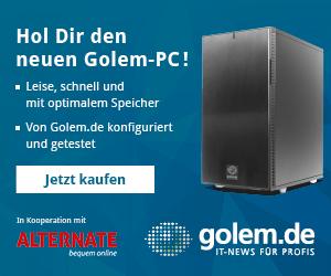 Golem-PC