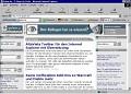 AltaVIsta-Toolbar