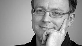 Christian Klaß