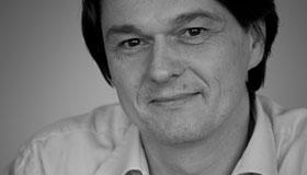 Christian Schmidt-David