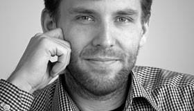 Jens Ihlenfeld