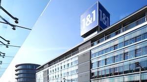 Firmensitz von 1&1 in Montabaur (Bild: 1und1), 1&1 (1und1)