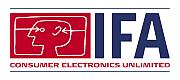 Ifa - Internationale Funkausstellung 2007