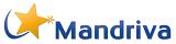Mandriva Linux, Mandriva