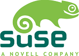 Suse Linux, Suse