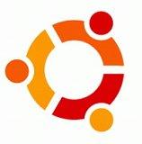 Ubuntu Linux, Ubuntu