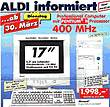 Aldi-PC