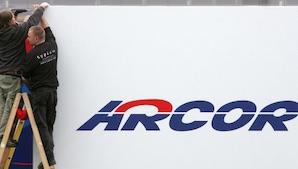 Arcor gehört seit 2008 zu Vodafone. (Bild: JOHN MACDOUGALL/AFP/Getty Images), Arcor