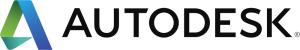 Autodesk-Logo (Bild: Autodesk), Autodesk