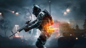 Battlefield 4 (Bild: Dice), Battlefield 4